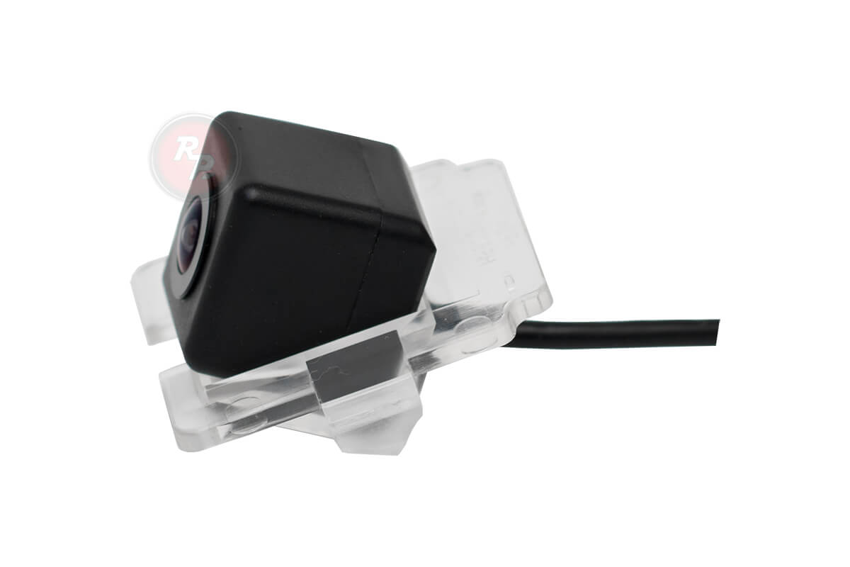 Камера Fisheye RedPower SSY248F вид сбоку