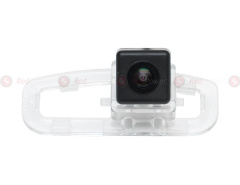 Камера Fisheye RedPower HOD022F с плафоном