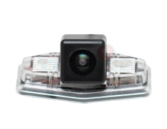 Камера Fisheye RedPower HOD181F с плафоном